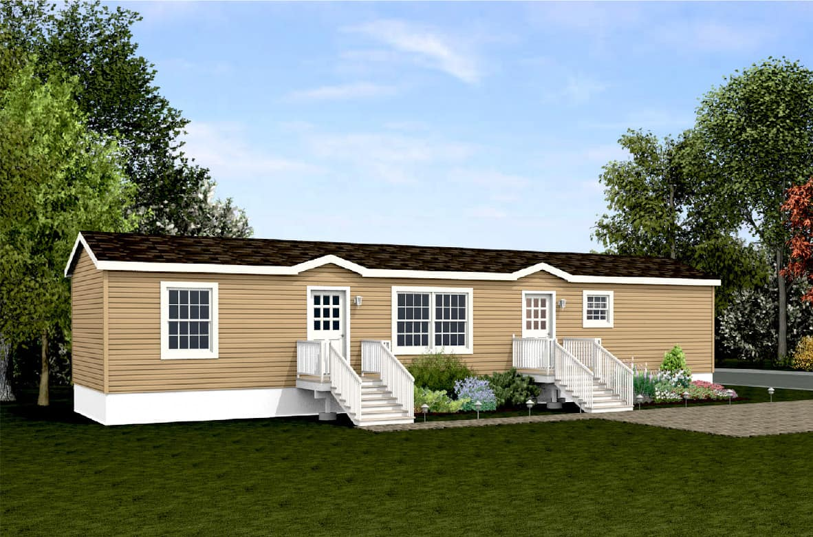 havill 39 s mini home sales kent manufactured mobile homes