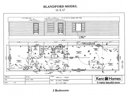 Plan Not Found - House Plans | Home Plans | Floor Plans - Find