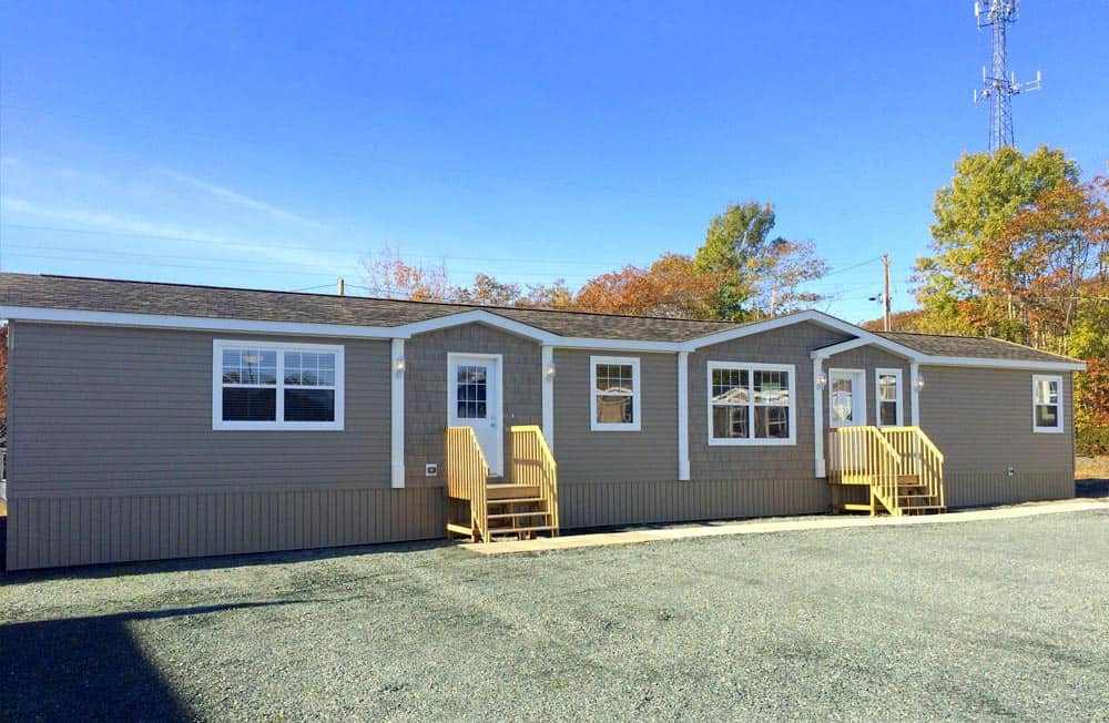 Havill S Mini Home Sales Kent Manufactured Mobile Homes