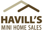 Havill's Mini Logo